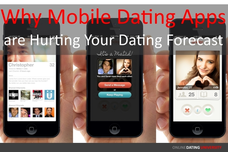 Sex dating apps for android in Perth