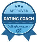 dating Advice badge